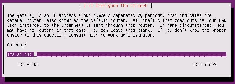 u12.04-10_network_gateway