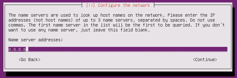 u12.04-11_nameservers