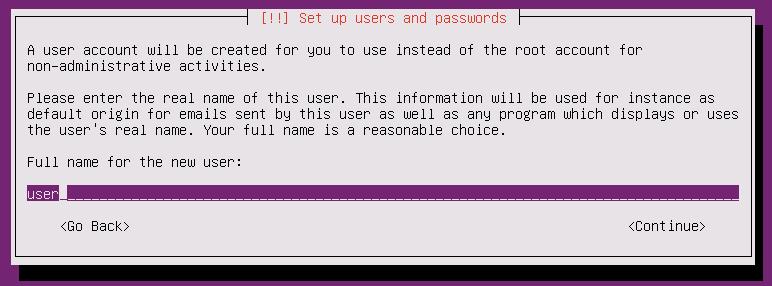 u12.04-14_username