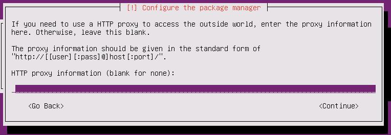 u12.04-19_proxy